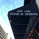 Foto de Abby Lane Food & Spirits
