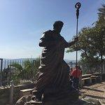 Foto de Capharnaum the Town of Jesus