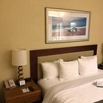 Photo de Quality Suites San Luis Obispo