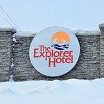 Explorer Hotel Picture