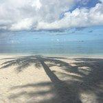 Photo of Filitheyo Island Resort