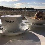 Photo of Kavarna Cacao
