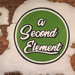 A Second Element