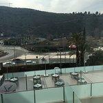 Photo de Hotel Macia Real de la Alhambra