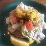 Foto de Coconut's Fish Cafe