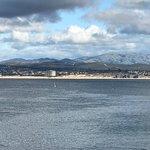 Foto de Cannery Row