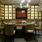 Photo of The Manor (The St. Regis Macao, Cotai Central)