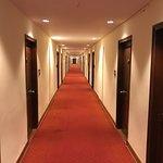 Photo of Inya Lake Hotel, Yangon