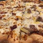 Foto de Hanalei Bay Pizzeria