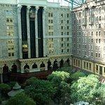 Foto de Sam's Town Hotel & Gambling Hall