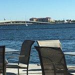 Riverhouse Reef & Grill Foto