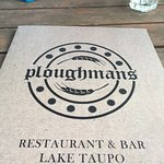 Ploughmans Foto