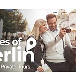 Exclusive private tours- Guides of Berlin