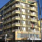 Photo of Hotel Palace