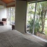 Photo of Furneaux Lodge