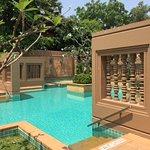 Foto de Le Méridien Angkor