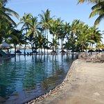 Photo of Mauricia Beachcomber Resort & Spa