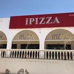 Photo of Ipizza