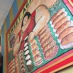 Photo of Sfashion Cafe`