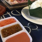 Photo of Cambodian BBQ Restaurant