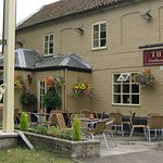 The Ship Pub  and Restaurant South Walsham