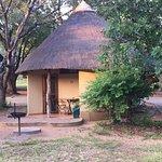Letaba Rest Camp Foto