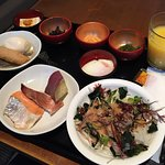 Photo of Dormy Inn Kanazawa