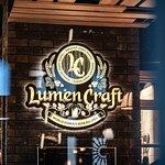 Lumen Craft Pub