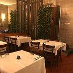 Tadka Hut Indian Restaurantの写真