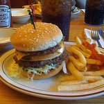 Frisch's Big Boy Restaurant의 사진