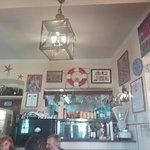 Fotografia de Restaurante Casa Ideal