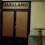 Foto de Jazzland