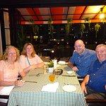 曼谷林布蘭特酒店照片