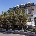 Hotel Susanna