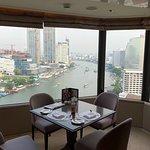 샹그릴라 호텔, 방콕의 사진