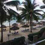Photo of Royal Decameron Montego Beach