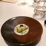 Photo of Restaurant Alcron