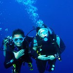 Photo of Eazy Divers