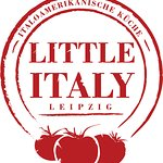 Fotografie: Little Italy