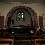 Weinfelder Kapelle
