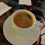 Photo of Panam Cafe-Pasteleria