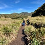 Photo de Horton Plains National Park