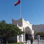 Photo of Museum of the Frankincense Land