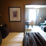 Photo of Hotel St Moritz Queenstown - MGallery Collection