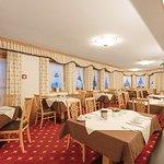 Photo of Hotel Garni Andreas Hofer