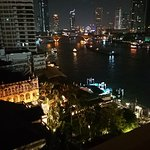 Photo of Mandarin Oriental, Bangkok