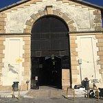 Photo of Mercato Agora di Chania