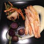 Photo of Lorca Restaurant