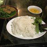 Photo of Net Hue restaurant