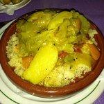 Photo of Aladdin Restaurant